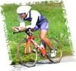 andre cyclo 2