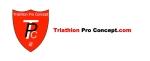 logo TPC 2018 net