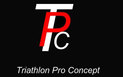 cropped-logo-20171.jpg