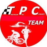 TPC RACING 5