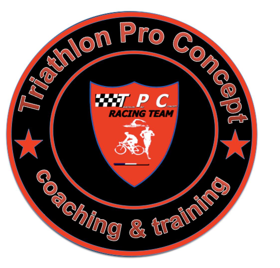 Entrainement triathlon,   Plan d'entrainement et ou  suivi  sportif  Personnalisé